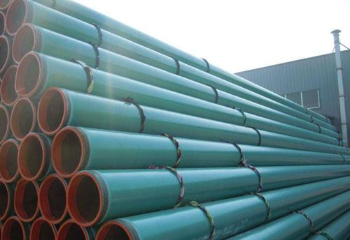 Pipe Coating Companies in India | Ashwamedh Engineers